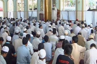 ميانمار.. عنصرية تشتد وطأة على المسلمين في رمضان - المواطن