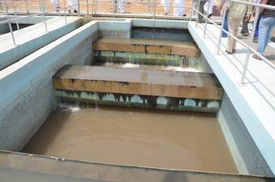 مياه جيزان1