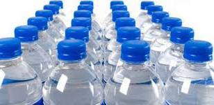 مياه معدنية مياه شرب