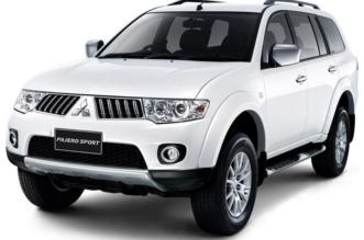 استدعاء 11058 مركبة ميتسوبيشي بسبب خلل يهدد حياة السائق - المواطن