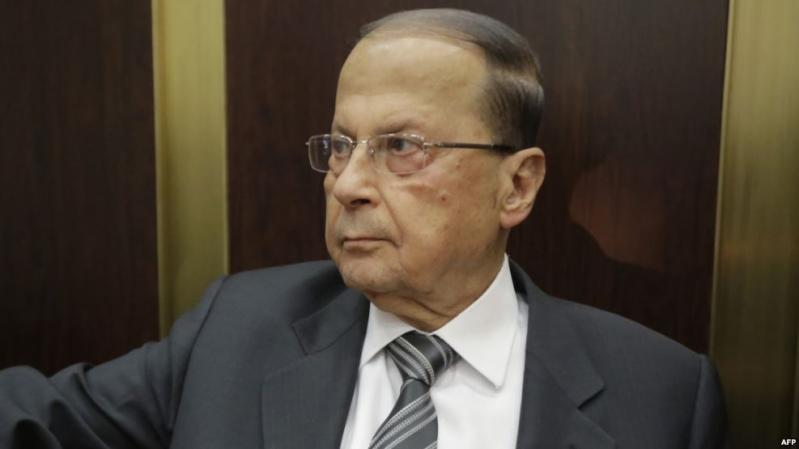 مجلس العمل والاستثمار اللبناني يحذر من سياسة حرق المراكب مع السعودية