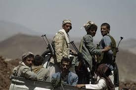 ميليشيات الحوثي الإيرانية تعتقل عشرات المدنيين بالحديدة - المواطن