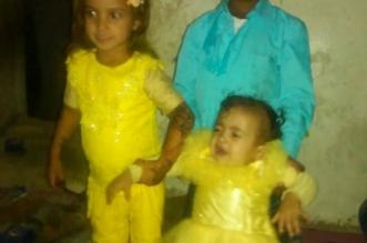 ميليشيا الحوثي تحتجز امرأة وأطفالها الستة وتعتدي عليهم