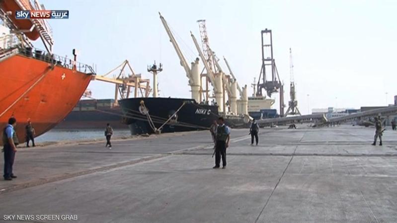 تحرير الحديدة .. أمل الجيش اليمني يقترب لقطع شريان الحوثي الرئيس