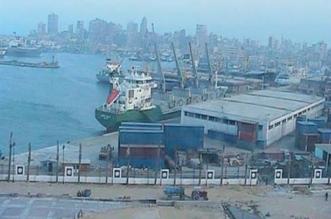 اضطراب البحر وشدّة الرياح يغلقان ميناء العريش البحري - المواطن
