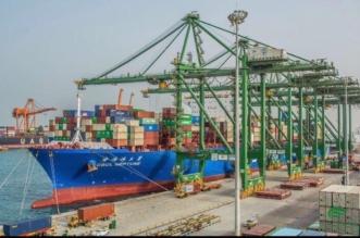 مزاد علني لبيع بضائع وسيارات في ساحات ميناء الملك عبدالعزيز - المواطن