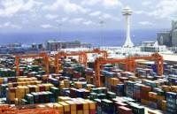 ميناء-الملك-عبدالعزيز-بالدمام