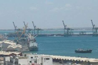 ميناء عدن: لا يوجد لدينا شحنات من نترات الأمونيوم - المواطن