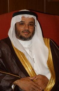 م-عارف-بن-عبدالله-قاضي