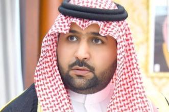 أمير جازان بالنيابة يؤكّد لأهالي صبيا عقب الهزّة الأرضية: الأمور لا تدعو للقلق - المواطن