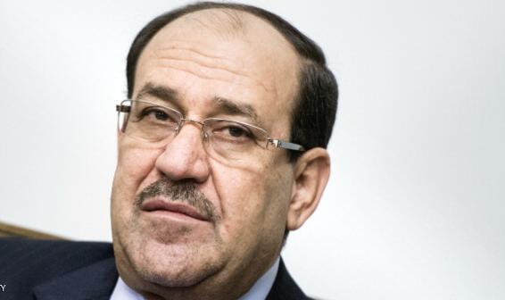 نائب-رئيس-جمهورية-العراق-نووي-الملكي