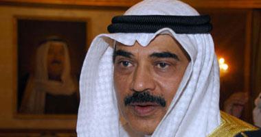 نائب-رئيس-مجلس-الوزراء-وزير-الخارجية-الكويتى-الشيخ-صباح-خالد-الحمد-الصباح