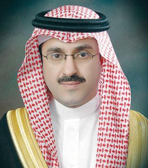 نائب وزير التربية والتعليم الدكتور خالد السبتي