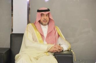 نائب وزير الشؤون الإسلامية: معرض الكتاب مسرح للفكر والثقافة والتواصل - المواطن