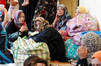 مجلس الأمن يطالب بغداد بحماية مدنيي الفلوجة من ممارسات الحشد - المواطن