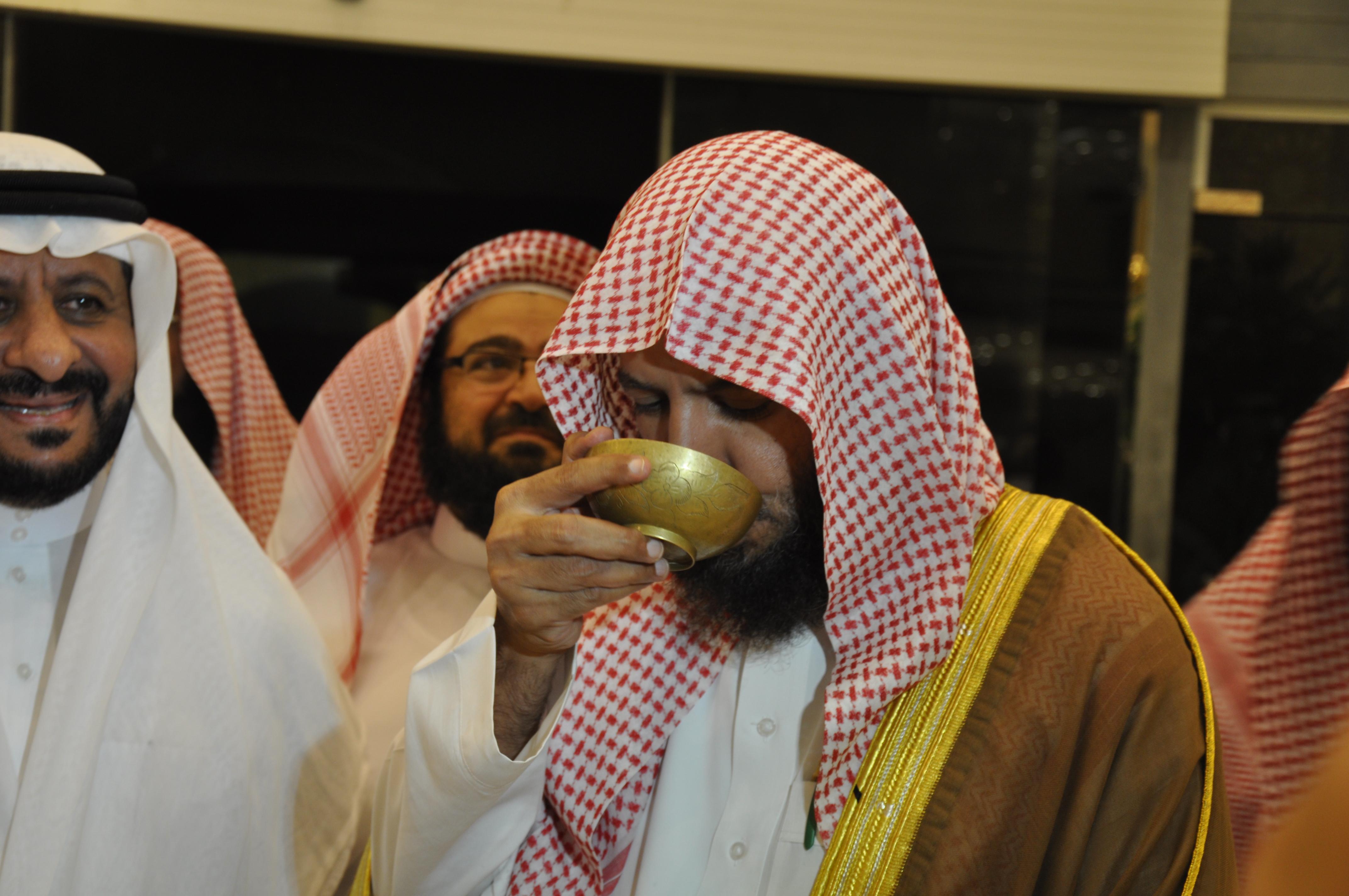 ناصر-الشتري (3)