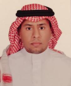 ناصر العامري