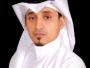 ناصر العشاري