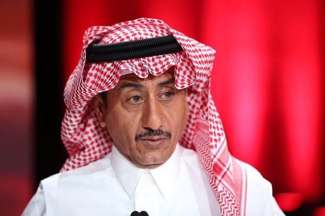 ناصر القصبي ينجو من فخّ ابن عمه.. ويواجِه انتقادت مُثيرة لحلقة #سيلفي - المواطن