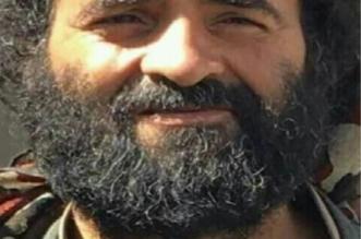 ميليشيات الحوثي تعترف بمصرع ناصر القوبري قائد جبهة الحدود بنيران القوات السعودية - المواطن