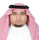 عميد أسرة آل سعود.. بل عميد أسرة الوطن!