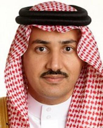 ناصر-بن-راجح-الشهراني-رئيس-هيئة-حقوق-الانسان
