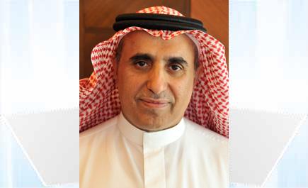 ناصر بن محمد الفوزان - الدكتور