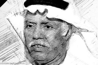 صاحب نفحات الروح والوطن.. وفاة الأديب الإماراتي ناصر جبران عن 65 عامًا - المواطن