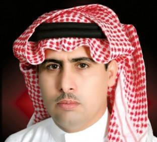 ناصر خليف