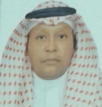 ناصر-عسيري