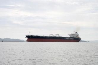 حركة ناقلات النفط في الموانئ الكويتية طبيعية - المواطن