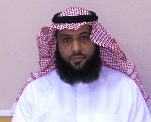 نايف بن سلطان الهاجري مدير-تعليم-بيشة