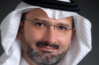 نبيل كوشك.. سجل حافل بالإبداع وآمال بتسطيره واقعًا على جامعة الباحة - المواطن