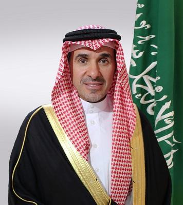 نبيل-محمد-ال-صالح