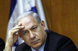بعد استجوابه في قضية فساد.. حُمى تنقل نتانياهو إلى المستشفى - المواطن