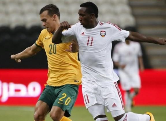 نتيجة-مباراة-الإمارات-وأستراليا-اليوم-لحظة-بلحظة