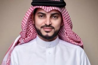 نزار هادي متحدثًا رسميًا ومشرفًا عامًا للعلاقات العامة بمياه جازان - المواطن