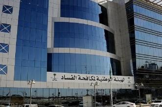#عاجل .. برنامج إلكتروني بـ 80 مليون يقود نزاهة للتحقيق مع مسؤولين في الكهرباء - المواطن