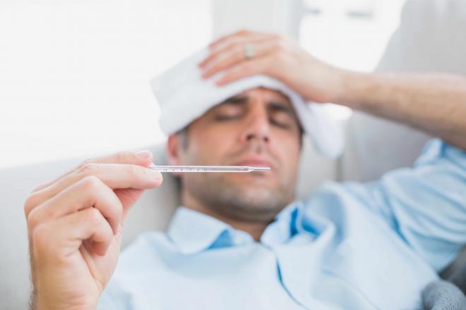 هل تحمي نزلات البرد جسم الإنسان من كورونا ؟