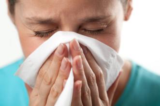 الإصابة بنزلات البرد يمكن أن تحمي من كورونا! - المواطن