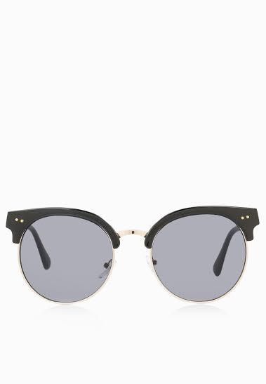 نظارات الشمس (1) 