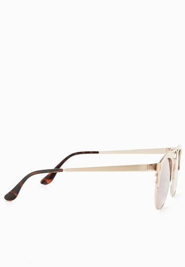 نظارات الشمس (779217653) 