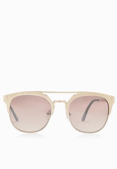 نظارات الشمس (779217654) 