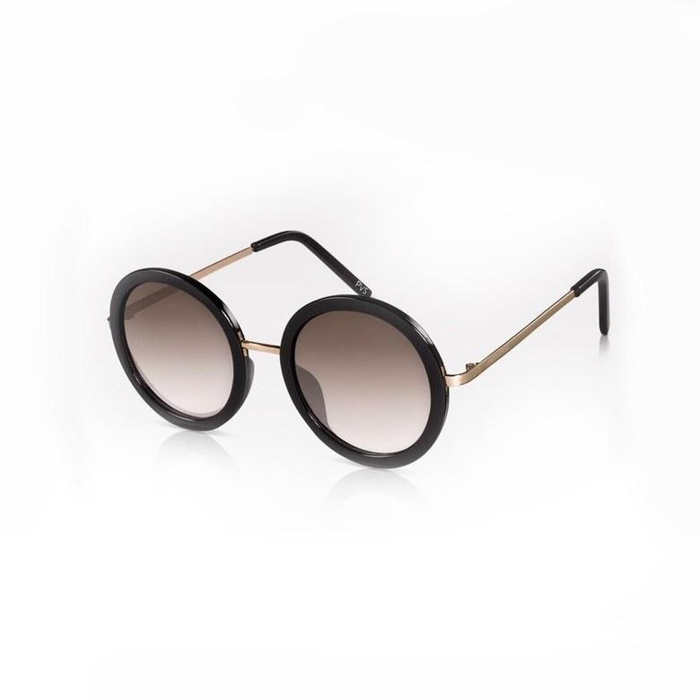 نظارات شميسية1