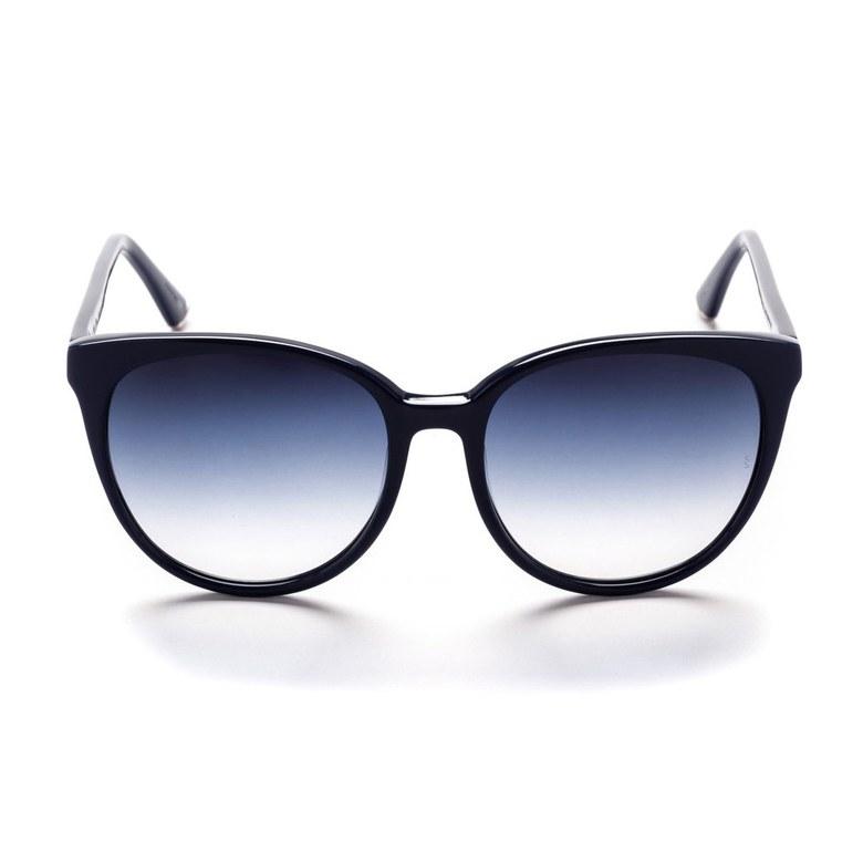 نظارات شميسية2
