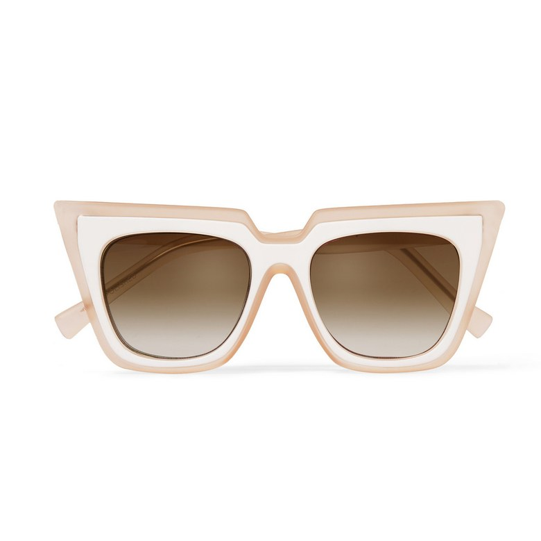 نظارات شميسية3