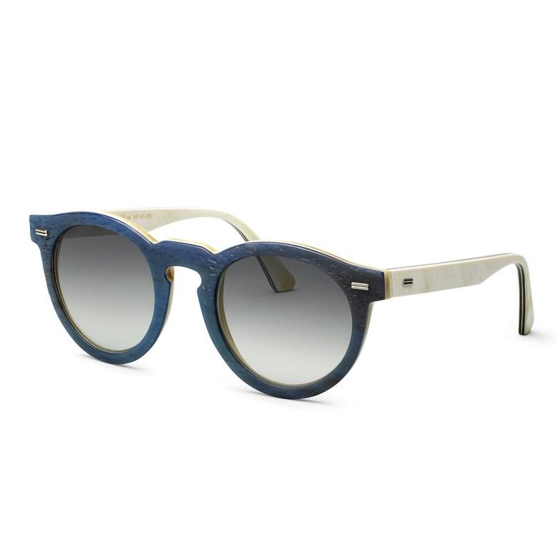 نظارات شميسية4