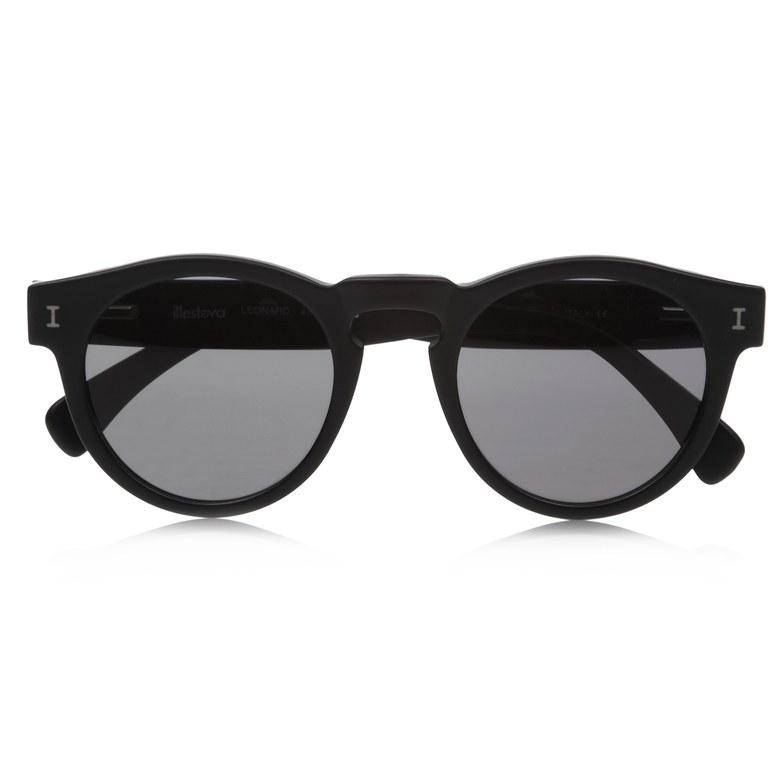 نظارات شميسية5