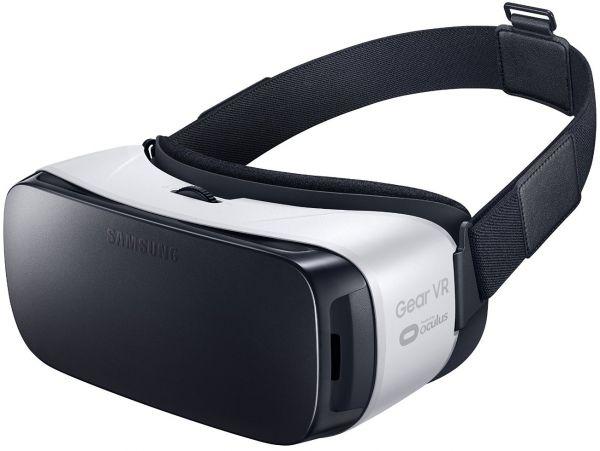 """نظارات الواقع الافتراضي تحل محل المعلم والكتاب في """"مدارس مسك"""""""