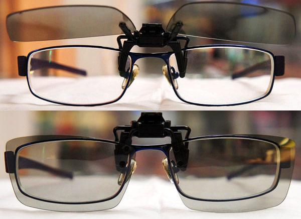 سعود الطبية تحذر: النظارات الشمسية المقلدة خطر يهدد العيون - المواطن